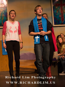 HHS Footloose-1037