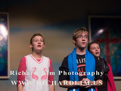 HHS Footloose-1039