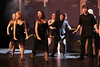 HHS-Footloose-1336