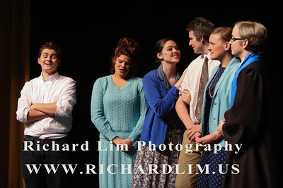 HHS-Footloose-1356