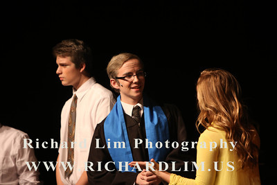 HHS-Footloose-1363