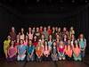 HHS Footloose-2033
