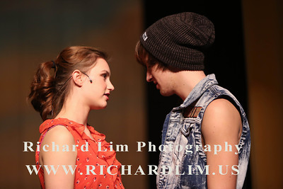 HHS-Footloose-1353