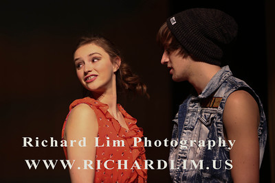 HHS-Footloose-1354