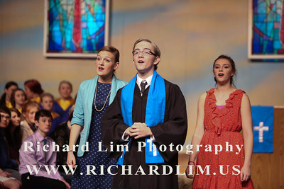 HHS-Footloose-1351