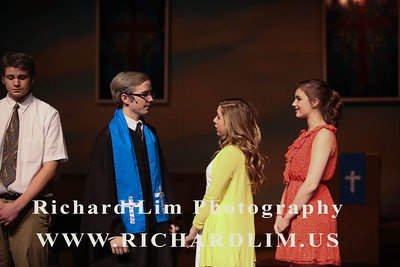 HHS-Footloose-1361