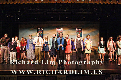 HHS-Footloose-1329