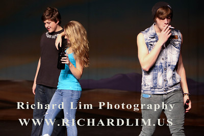 HHS-Footloose-1369