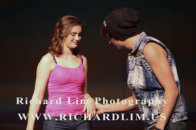 HHS-Footloose-1372