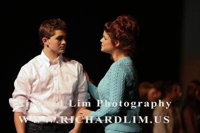 HHS-Footloose-1347