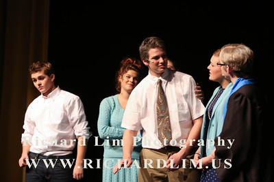 HHS-Footloose-1355