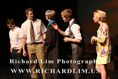 HHS-Footloose-1358