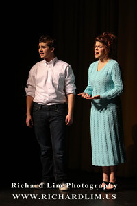HHS-Footloose-1348