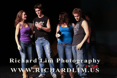 HHS-Footloose-1368