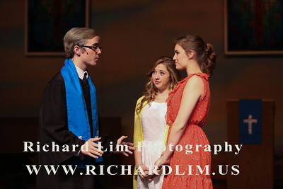 HHS-Footloose-1360
