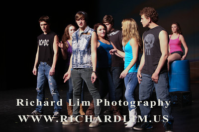 HHS-Footloose-1376