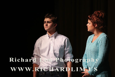 HHS-Footloose-1349