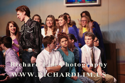 HHS-Footloose-1350