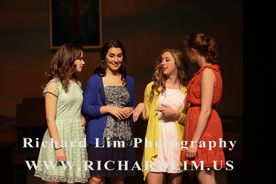 HHS-Footloose-1357