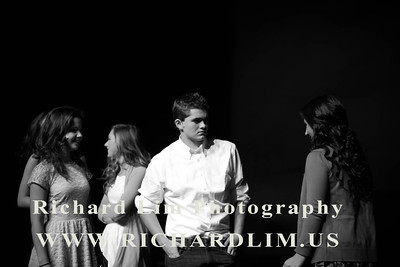 HHS-Footloose-1365
