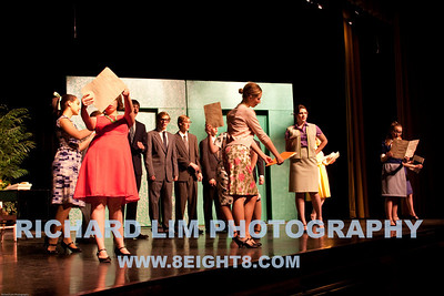 How2succeed-0449