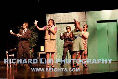 How2succeed-0426