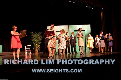 How2succeed-0447