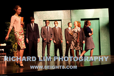 How2succeed-0445