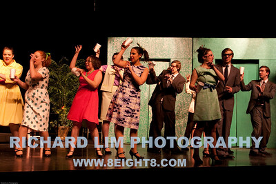 How2succeed-0441