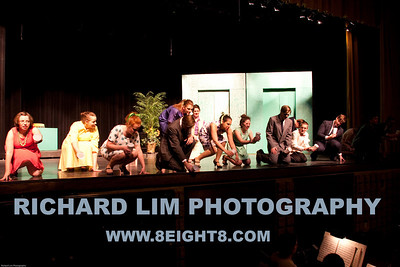 How2succeed-0435