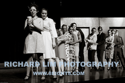 How2succeed-0430