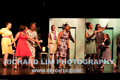 How2succeed-0438