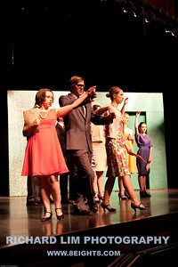 How2succeed-0453