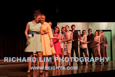 How2succeed-0429