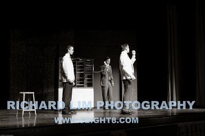 How2succeed-0443