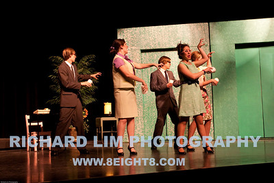 How2succeed-0427
