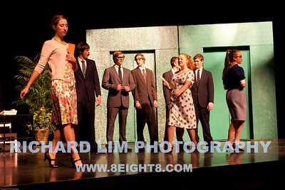 How2succeed-0446