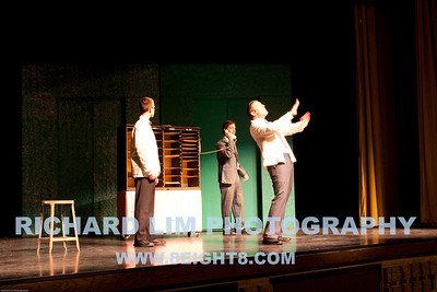 How2succeed-0442