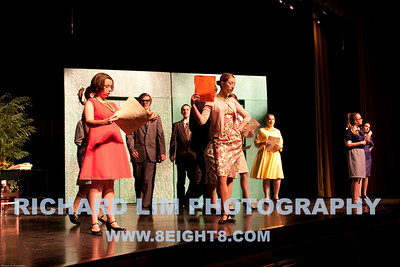How2succeed-0450