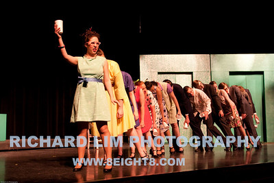 How2succeed-0432