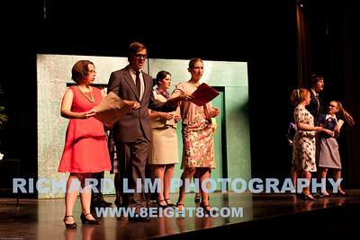 How2succeed-0452