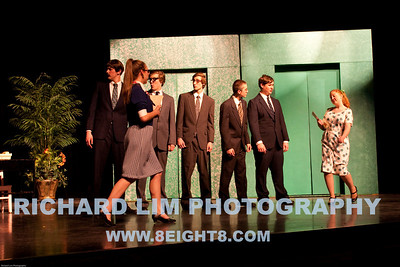 How2succeed-0444