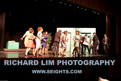How2succeed-0437