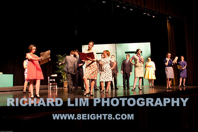 How2succeed-0448