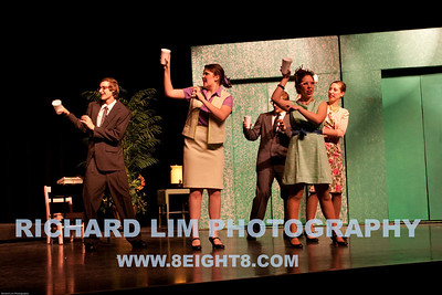 How2succeed-0428