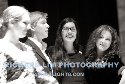 2012-HHS-IAWL-0906