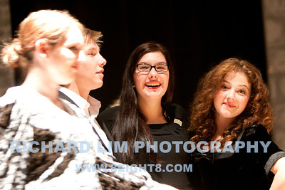 2012-HHS-IAWL-0907