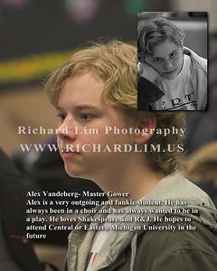 RJ-AlexVanderberg