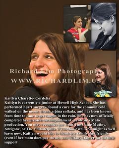 RJ-KaitlynCharette