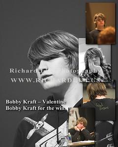 RJ-BobbyKraft